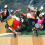 Скејтбордингот како уметност (галерија)